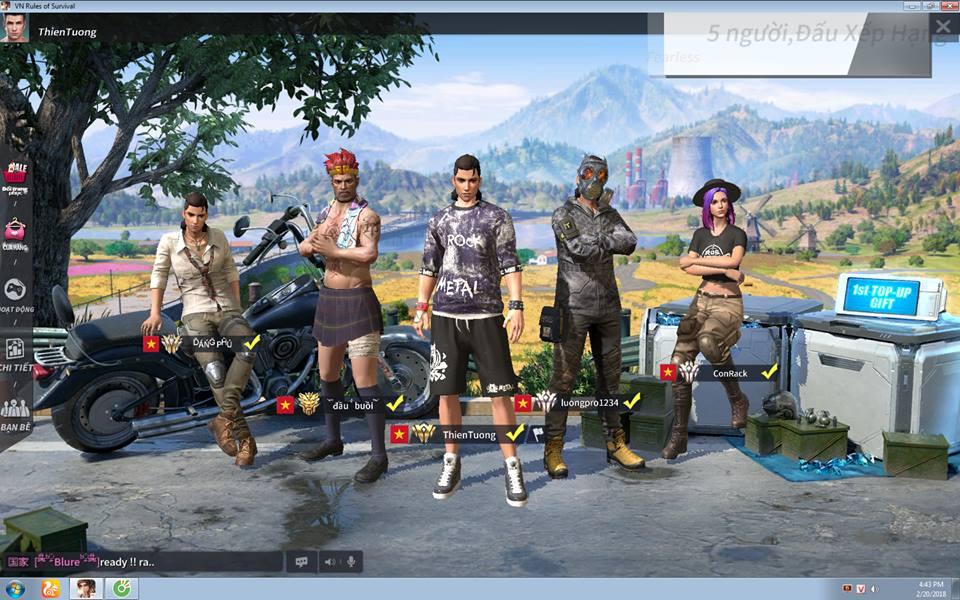 2game-Rules-of-Survival-PC-hay-3.jpg (960×600)