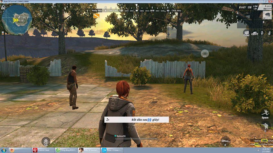 2game-Rules-of-Survival-PC-hay-7.jpg (960×540)
