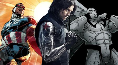 """Đoạn cuối của Black Panther liệu có phải là """"phần chào sân"""" của siêu anh hùng Marvel mới?"""