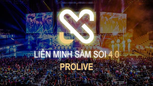 lien-minh-sam-soi-1.jpg (600×338)