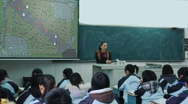 Thêm một trường Đại học ở Hàn Quốc dạy chuyên ngành Thể Thao Điện Tử