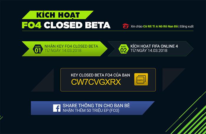 Key-Fifa-Online-4-5.jpg (700×456)