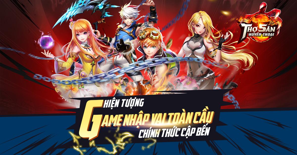 Tho-San-Huyen-Thoai.jpg (1200×628)