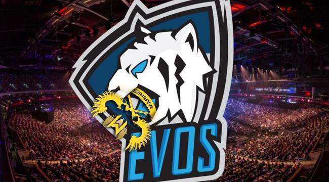 Liên Minh Huyền Thoại: EVOS Esports – Hành trình vươn tầm thế giới của một đội tuyển đi lên từ con số 0 tròn trĩnh
