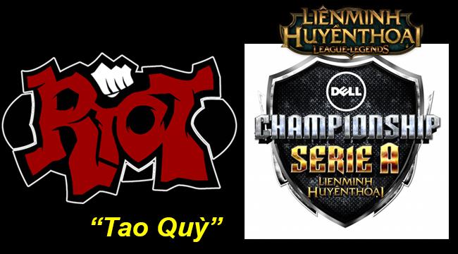 """LMHT: Riot thống kê Việt Nam là khu vực """"đẫm máu"""" và có thời gian kết thúc game nhanh nhất"""
