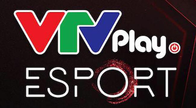HOT: Việt Nam sắp có kênh truyền hình chuyên biệt về Thể Thao Điện Tử (esports) chiếu 24/7