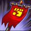LMHT bản 8.11 khuyến khích những vị tướng có khả năng gánh đội 2