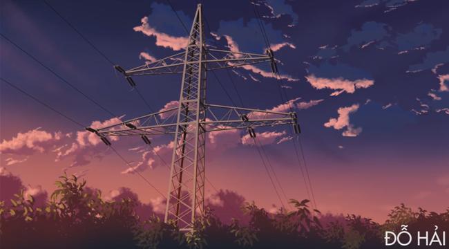 Bạn sẽ thay đổi suy nghĩ khi nói người Việt Nam không thể làm phim Anime