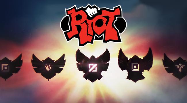 Liên Minh Huyền Thoại: Riot Games tiếp tục chia sẻ về tính năng Xếp Hạng trong mùa giải 2019