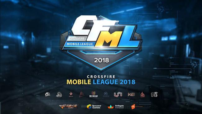 CFML 2018: Điểm qua top 10 đội hình hàng đầu Trung Quốc