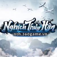 Webgame Nghịch Thủy Hàn