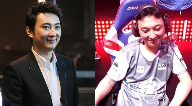 LMHT: Chủ tịch Invictus Gaming, Vương Tử Thông sẽ bay sang Hàn Quốc để cổ vũ đội tuyển