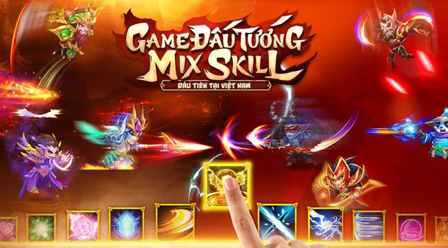 """MT Truyền Kỳ – """"DotA Truyền Kỳ 2"""" chuẩn bị tái khởi làng game Việt"""