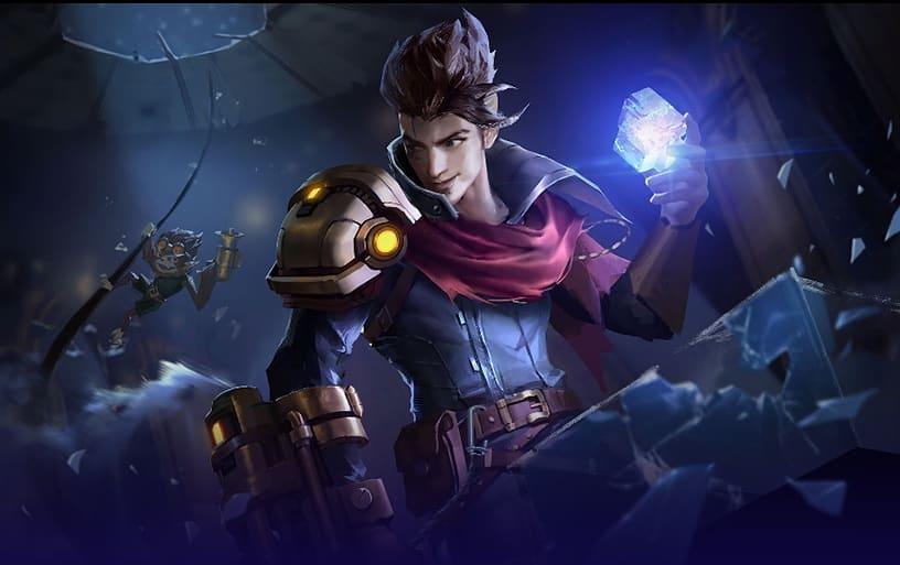 Một số Xạ Thủ đang khá mạnh mẽ trong meta của Mobile Legends: Bang Bang VNG