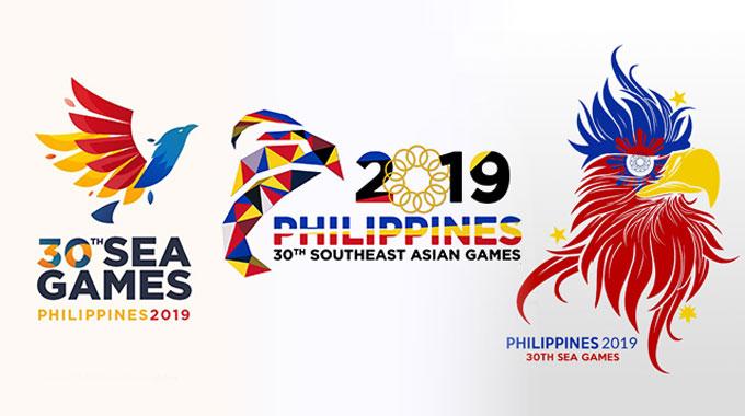 Thể Thao Điện Tử sẽ là bộ môn tranh Huy Chương Vàng tại SEA Games 2019