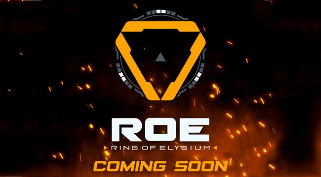 Ring of Elysium tái xuất tại thị trường Thái Lan, cơ hội nào cho game thủ Việt thử qua?
