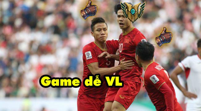 Khi game thủ LMHT ăn mừng Việt Nam chiến thắng cùng biểu tượng cảm xúc cực độc