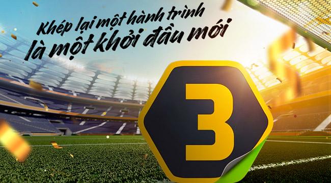 Fifa Online 3 chính thức định ngày đóng cửa tại Việt Nam