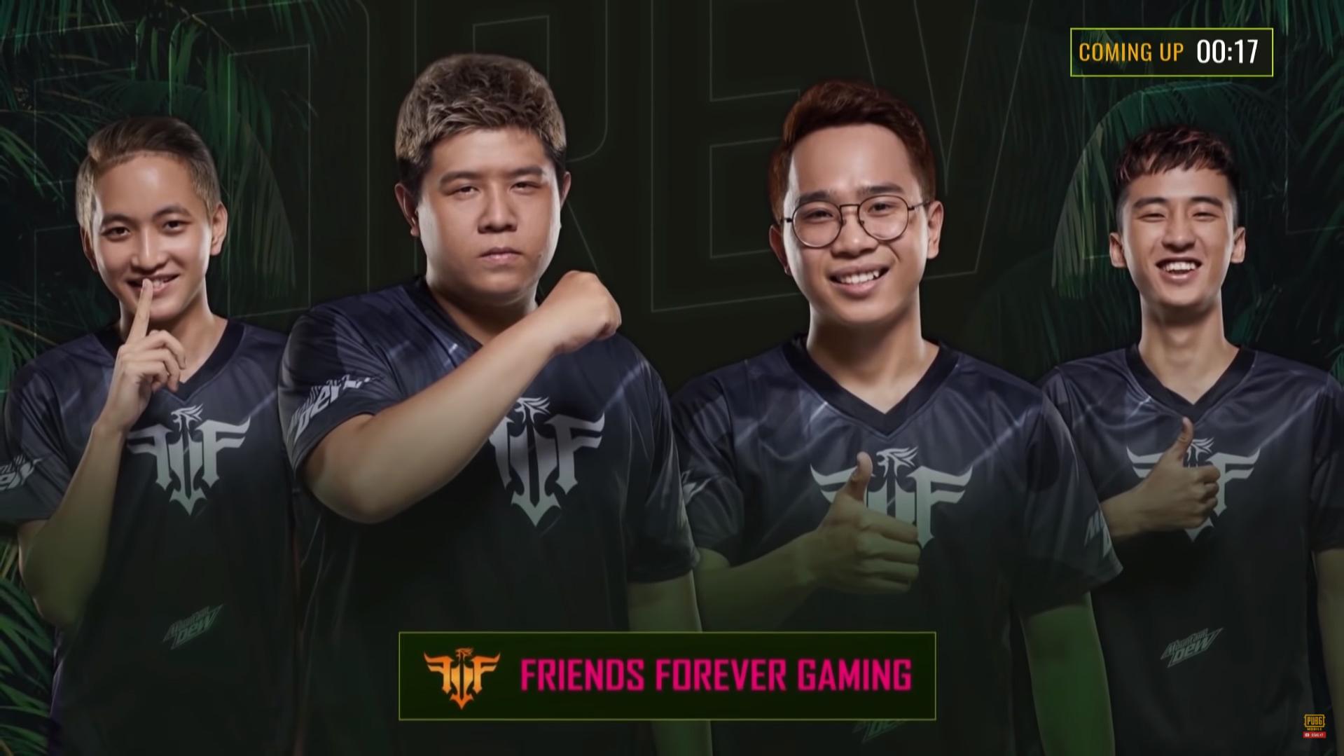 """Gặp gỡ FFQ và Crazy Dog sau chuyến du đấu:""""Từ PMCO đến PVNC – liệu có phải bước lùi?"""""""