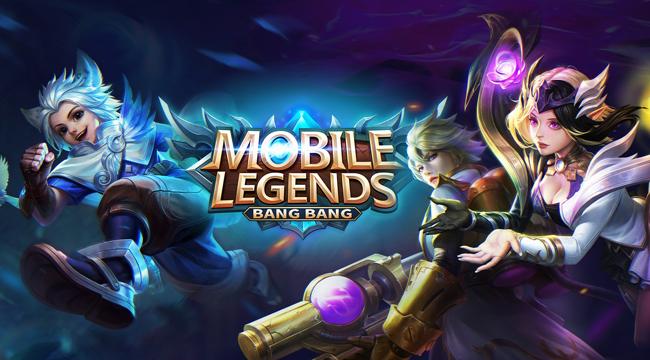 Thành tích đáng nể của Mobile Legends: Bang Bang trên toàn thế giới