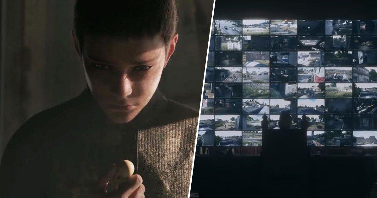 PUBG hé lộ trailer cốt truyện bất ngờ, phần chơi đơn của game bắt đầu lộ diện?