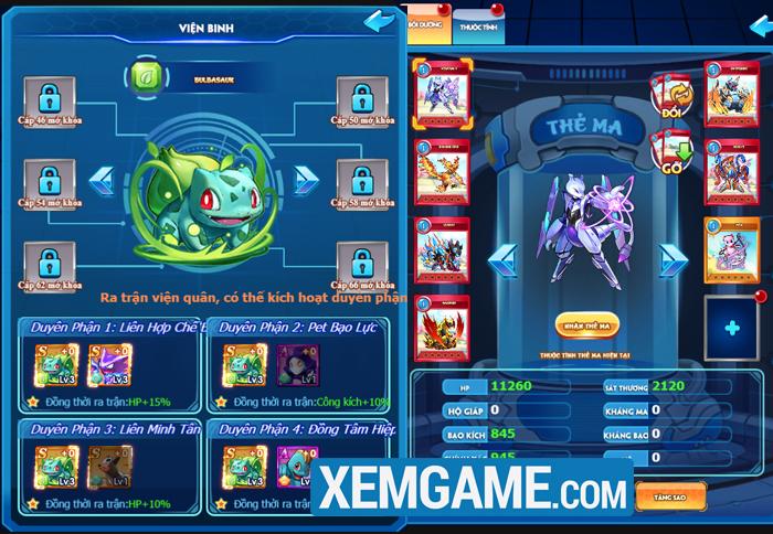 Bảo Bối GO   XEMGAME.COM