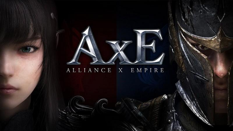 Cộng đồng đón nhận tin AxE: Alliance x Empire về Việt Nam thế nào?