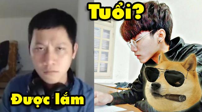 LMHT: Cái kết kèo solo Thầy Giáo Ba vs Cậu Vàng Brcnze 5 để xem ai là Yasuo số 1 Việt Nam
