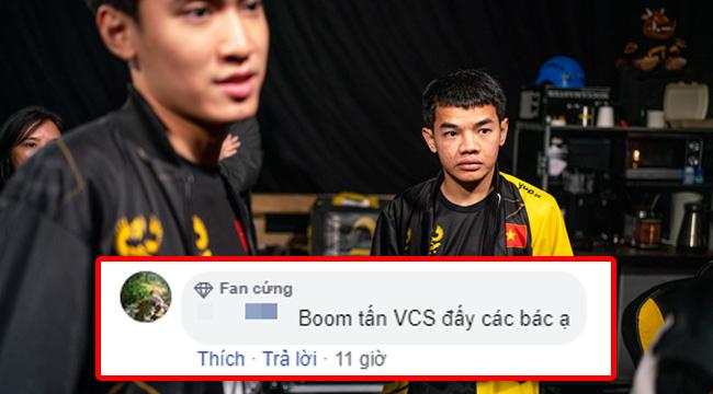 Liên Minh Huyền Thoại: Vì sao fan hâm mộ lại hả hê khi GAM bị loại tại CKTG 2019?