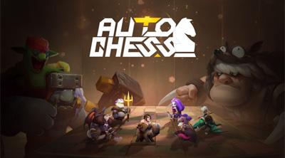 Mùa 2 của Auto Chess VN sắp kết thúc, chúng ta nên trông chờ gì trong mùa 3