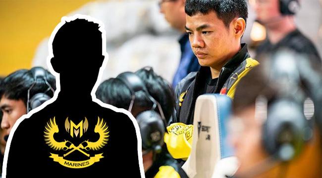 LMHT: HLV Tinikun tiết lộ GAM sẽ có thêm một bom tấn ở mùa giải mới
