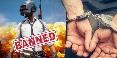 Chính phủ Ấn Độ cấm lưu hành PUBG, game thủ bị bắt giữ nếu chơi lén
