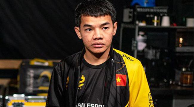 LMHT: HLV Tinikun thông báo thời điểm rời khỏi GAM và có thể kết thúc với Esports