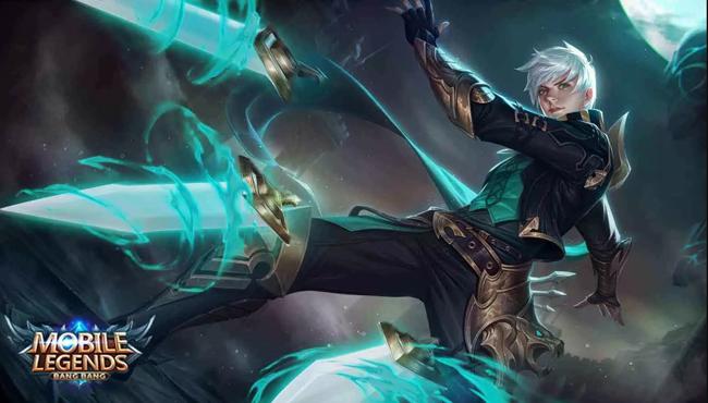 Một số mẹo vặt bạn cần biết trong quá trình leo rank của Mobile Legends: Bang Bang VNG