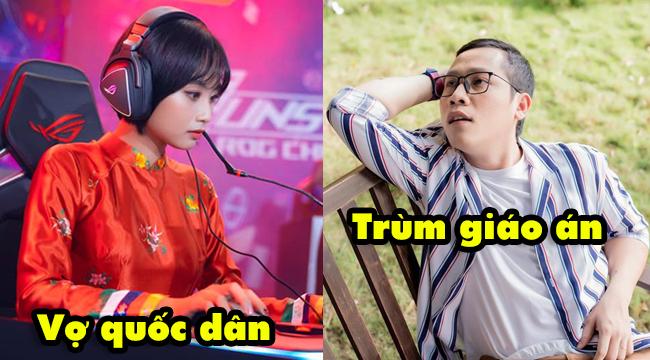 TOP7 cái tên có ảnh hưởng nhất của làng Liên Minh Huyền Thoại Việt Nam