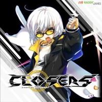 ClosersOnline