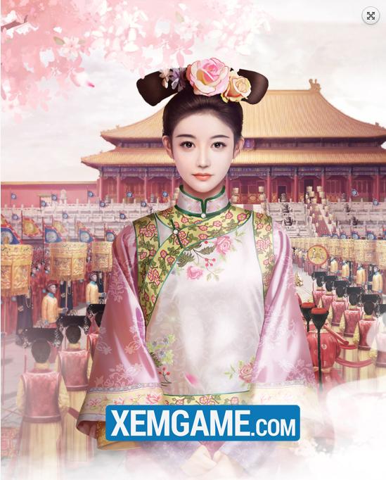 Cung Đấu Mobile | XEMGAME.COM