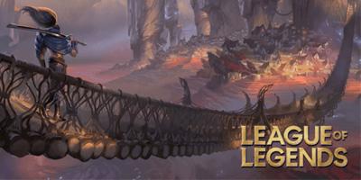 Riot Games phản hồi yêu cầu ra mắt LMHT phiên bản MMORPG